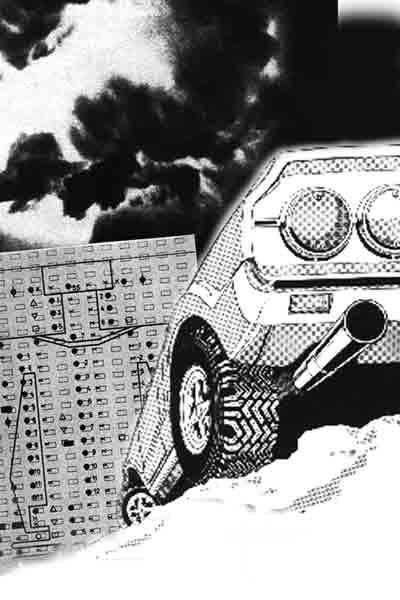 apocalypserider-